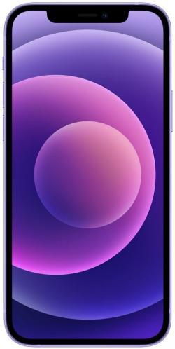 Apple-iPhone-12-64GB-Purple