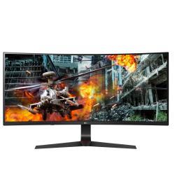 LG-34GL750-B-34-Curved-21-9-UltraWide-Gaming-Monitor-QHD-2560-x-1080-