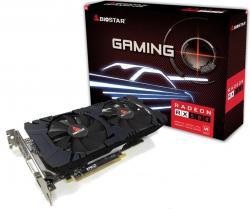 Biostar-videokarta-VGA-RX580-8GB-DDR5-VA5805RV82