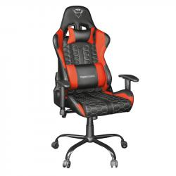 TRUST-GXT-708R-Resto-Gaming-Chair-Red