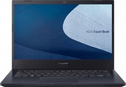 ASUS-Laptop-Experbook-P2-P2451FA-EK0111R-14-FHD-Intel-i5-10210U