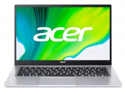 Acer-Swift-1-SF114-34-C8TY-Celeron-N5100-1.1Ghz-up-to-2-8Ghz-4MB-14-FHD