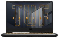 Laptop-ASUS-TUF-FX506HC-HN007-Intel-i7-11800H-2.2Ghz-15.6-FHD-IPS
