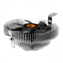 Ohladitel-za-Intel-AMD-procesori-ID-Cooling-DK-01S