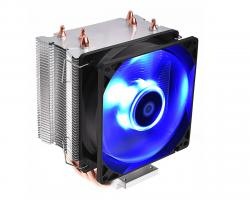 Ohladitel-za-Intel-AMD-procesori-ID-Cooling-SE-913-B