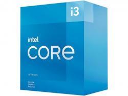 Intel-Core-i3-10105F-BOX