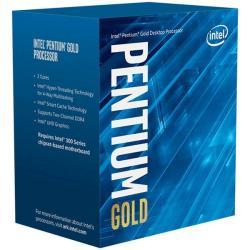 Intel-Pentium-G6405-Box