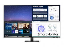 Samsung-43A700-43-VA-LED-60-Hz-8-ms-GTG-3840x2160-300-cd-m2