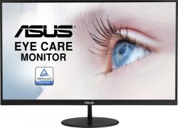 Monitor-ASUS-VL249HE-23.8-IPS-75Hz-1920x1080-Eye-Care-Adaptive-Sync-FreeSync
