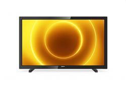 Philips-24PFT5505-05-24-FHD-LED-TV-1920x1080-Dual-Core-Pixel-Plus-HD