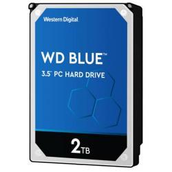 HDD-2TB-WD-Blue-WD20EZBX-7200rpm-256MB-SATA3