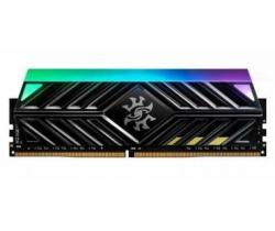 8G-DDR4-3200-ADATA-SPECTRI-D41