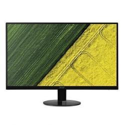 Monitor-Acer-SA220QABI-21.5-quot-54.61-cm-IPS-Full-HD-4ms-HDMI-VGA-Cheren