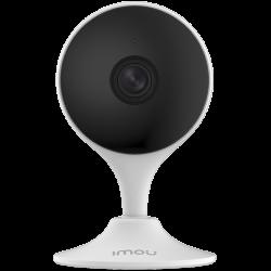 Imou-Cue-2-Wi-Fi-IP-camera-2MP-1-2-7-progressive-CMOS-H.265-H.264