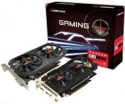 Biostar-videokarta-VGA-RX560-4GB-DDR5-VA5615RF41