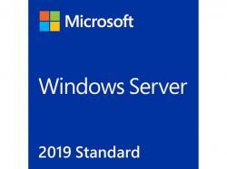 DELL-ROK-Microsoft-Windows-Server-Standard-2019-16-cores-2VMs