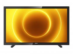 PHILIPS-24inch-LED-TV-FHD-Pixel-Plus-HD-DVB-T-T2-T2-HD-C-S-S2-6-W-RMS