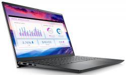 Dell-Vostro-5410-Intel-Core-i5-11300H-8M-Cache-up-to-4.40-GHz-14.0-FHD