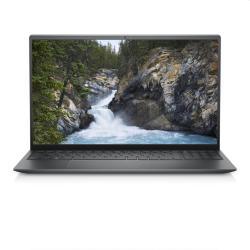 Dell-Vostro-5510-Intel-Core-i5-11300H-8M-Cache-up-to-4.40-GHz-15.6-FHD