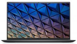 Dell-Vostro-5510-Intel-Core-i5-11300H-8M-Cache-up-to-4.40-GHz-15.6-