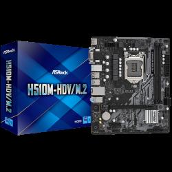 ASROCK-Main-Board-Desktop-H510M-HDV-M.2