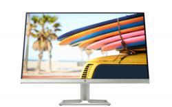 HP-24fw-with-Audio-23-8-FHD-IPS-Display-VGA-HDMI-Tilt
