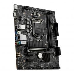 MSI-B560M-A-PRO-mATX-Socket-1200-Intel-B560-chipset-Dual-Channel-DDR4