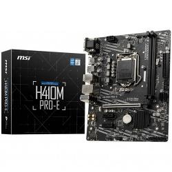 MSI-H410M-PRO-E-Micro-ATX-Intel-LGA-1200-socket-1x-PCI-E-3.0-x16-HDMI