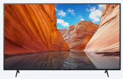 Sony-50-4K-HDR-TV-BRAVIA-Direct-LED-Processor-X1-KD-50X81J