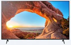 Sony-KD-50X85J-50-4K-HDR-TV-BRAVIA-Direct-LED-Processor-X1-Triluminos