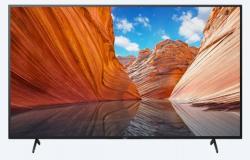 Sony-KD-55X81J-55-4K-HDR-TV-BRAVIA-Direct-LED-Processor-X1-Triluminos
