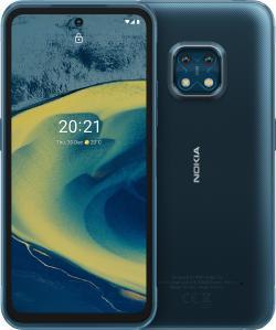 NOKIA-XR20-DS-BLUE