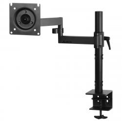 Stojka-za-monitor-za-byuro-ARCTIC-X1-Reguliruema-13-quot-49-quot-15-kg-Cheren