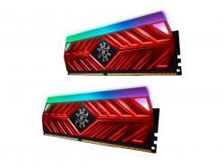 2X8G-DDR4-3200-D41-RGB-ADATA