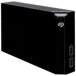 SEAGATE-HDD-External-Backup-Plus-Hub-Desktop-3.5-14TB-USB-3.0-