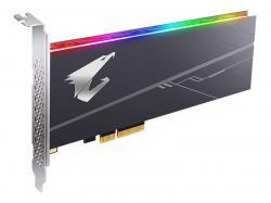 GIGABYTE-AORUS-RGB-AIC-512GB-NVMe-SSD