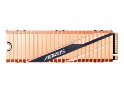GIGABYTE-AORUS-NVMe-Gen4-SSD-500GB