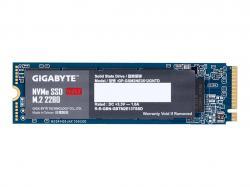 GIGABYTE-GP-GSM2NE3512GNTD-NVMe-SSD-512GB