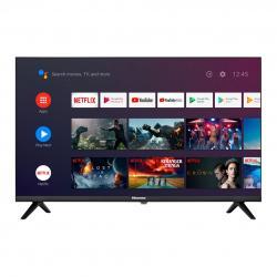 Hisense-32-A5700F-HD-1366x768-DLED-Dolby-Audio-DTS-Smart-TV