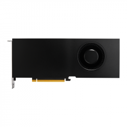 Video-karta-PNY-Quadro-RTXA5000-24GB-PCIE-4.x16
