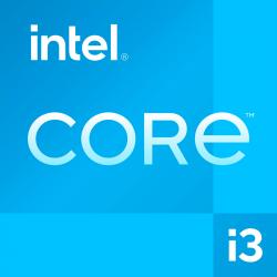 Procesor-Intel-Core-i3-10105-3.7GHz-6MB-LGA1200-box-BX8070110105SRH3P