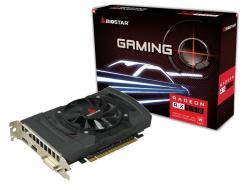 Video-karta-BIOSTAR-Radeon-RX550-4GB-GDDR5-128-bit-DVI-I-HDMI-DisplayPort-PCI-Express-3.0-x16