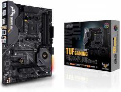 ASUS-TUF-Gaming-X570-Plus-WI-FI-AM4-X570-4-DDR4-128-GB-HDMI-DP