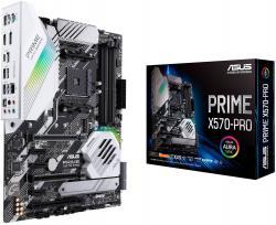 ASUS-PRIME-X570-PRO-ASUS-PRIME-X570-PRO-AM4-4xDDR4-HDMI-DP-ATX