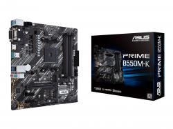 ASUS-PRIME-B550M-K-AM4-mATX