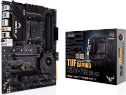ASUS-TUF-GAMING-X570-PRO-WI-FI-AM4-X570-USB3.2-PCIE-4.0-MB