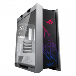 ASUS-ROG-STRIX-HELIOS-GX601-4x140mm-fan-RGB-EATX-CARCASA-WHITE