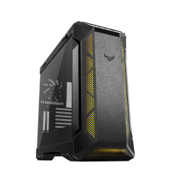 ASUS-TUF-GAMING-GT501-tempered-glass-side-panel-120mm-RGB-fan-ATX-Grey