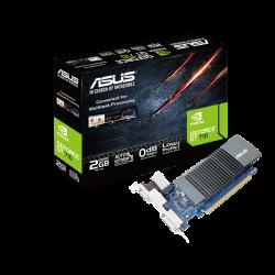 ASUS-GT710-SL-2GD5-ASUS-GeForce-GT-710-2-GB-GDDR5-DVI-HDMI-64-bit