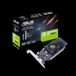 ASUS-GT1030-2G-BRK-ASUS-GeForce-GT-1030-2GB-GDDR5-low-profile